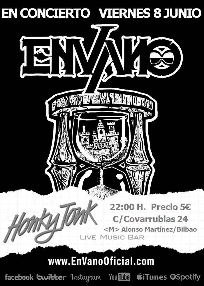 180608-Honky-Tonk