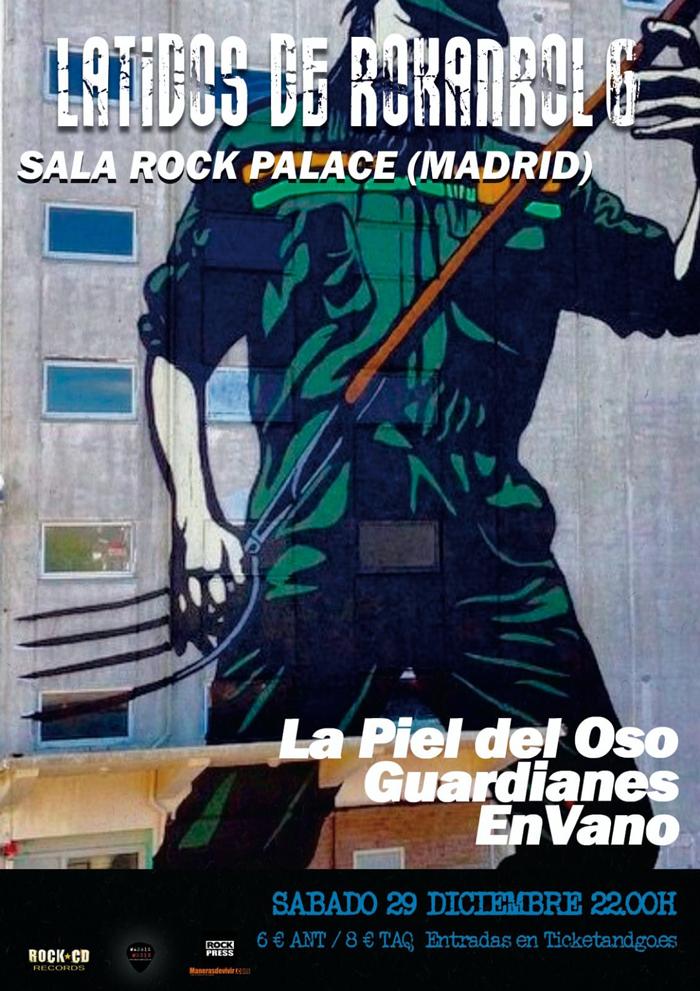 181229-Rock-Palace