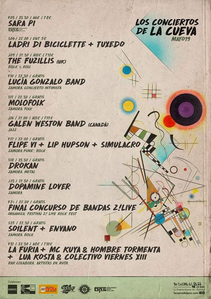 190503-Los-conciertos-de-la-Cueva