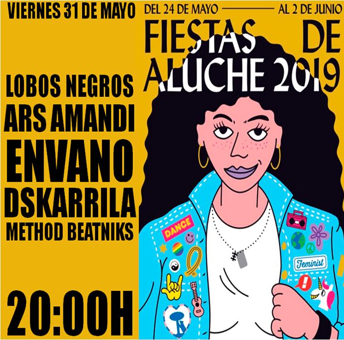 190531-Fiestas-Aluche